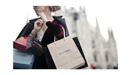 お買い物で使う英語 入店→内見→試着→退店まで…