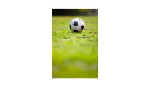 子供の習い事:サッカーでコーチが使う英語のいろいろ