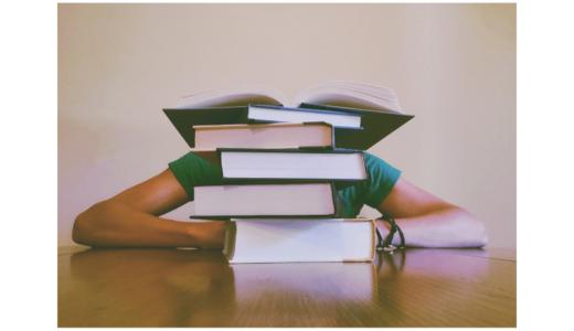 TOEIC勉強のあれこれ〜おすすめアプリ、教材、勉強法、etc.〜