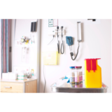 病院での英会話③ 診察時のドクターからの質問に答える
