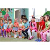 子供がスクールで学んでくる英語②〜先生が子供たちに使う英語〜