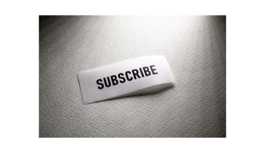駐妻英語チャンネル〜YouTube 15分で学べる今日の英会話〜