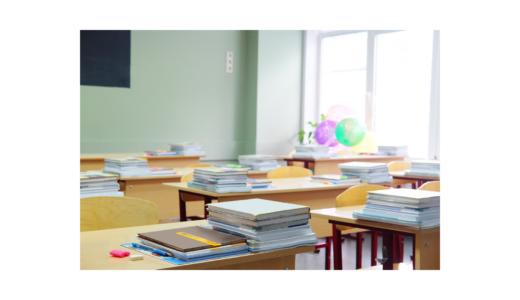 子供がスクールで学んでくる英語③〜子供が先生に使う英語〜